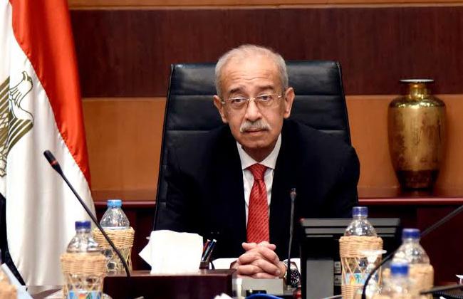 """""""لجنة الأراضي"""": استمرار الموجة 16 لإزالة التعديات حتى 15 سبتمبر المقبل"""