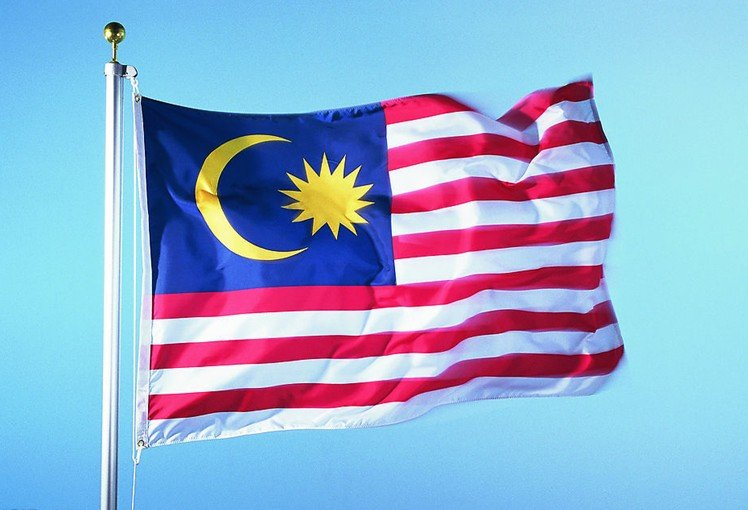 ماليزيا تشكل لجنة وزارية لحماية الاقتصاد وسوق العمل من كورونا