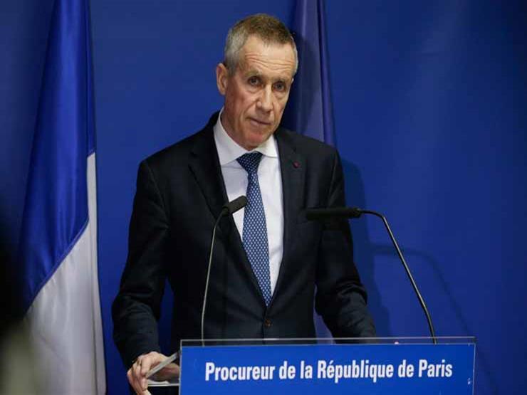 الادعاء الفرنسي: مغربي متواطئ مع محتجز الرهائن له صلات بجماعات سلفية