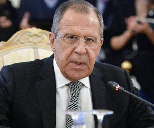موسكو: اجتماع فيينا غدا حول الملف النووي الإيراني فرصة لوقف التصعيد