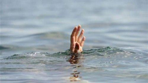 مصرع طالب غرقًا في ترعة النوبارية بالبحيرة