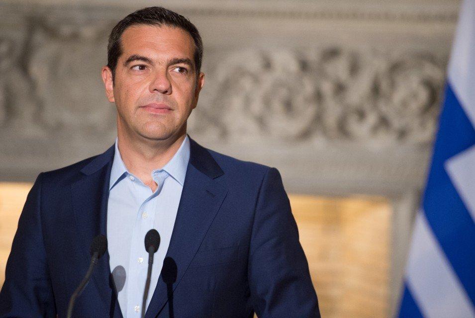 اليونان تسعى لاتخاذ إجراءات ضد تركيا في قمة الاتحاد الأوروبي