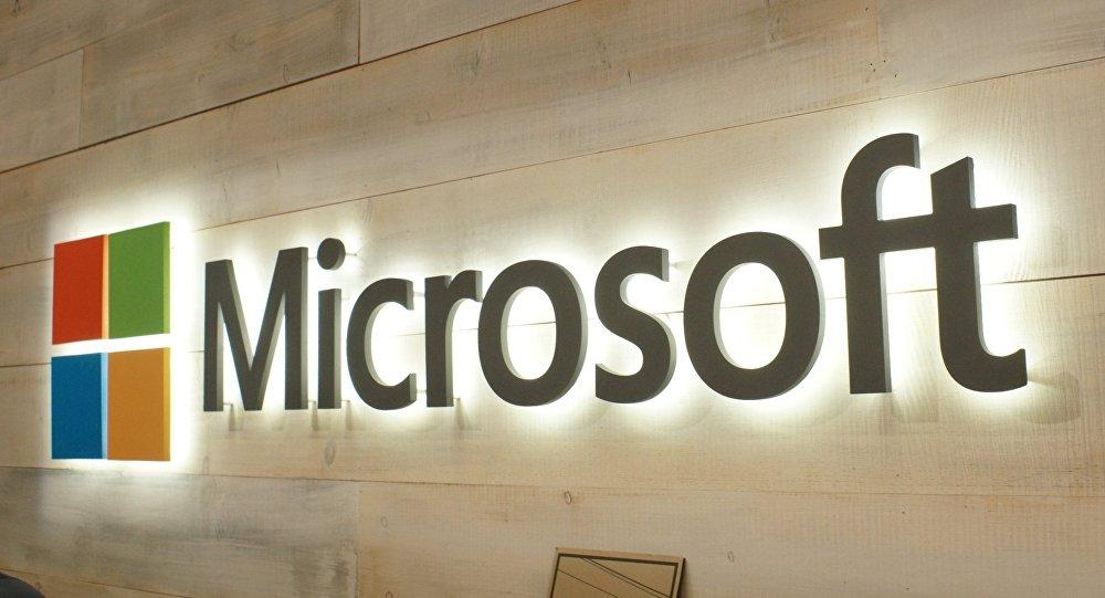مايكروسوفت تتبرع بقيمة 500 براءة اختراع للشركات الناشئة