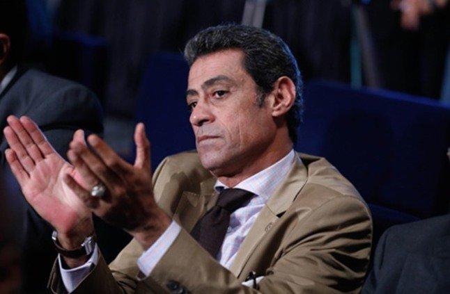 النائب مصطفى الجندي : مشاركة الرئيس السيسي بمنتدي النمسا مكسب لأفريقيا