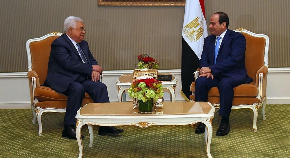 الصحف الكويتية تبرز دعوة الرئيس السيسي لإنهاء الانقسام الفلسطيني