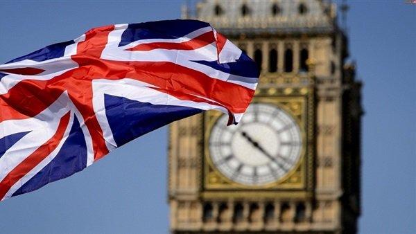 """بريطانيا تعلن عن ظهور حالة جديدة مصابة بفيروس """"كورونا"""""""