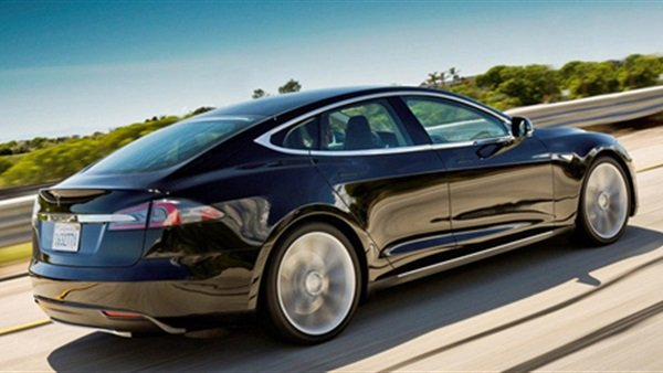 شركات صناعة السيارات الالمانية الأكثر تضررا بالرسوم الصينية