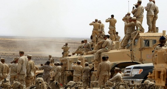 الجيش اليمني يسيطر على الطريق الدولي من محافظة حجة للحديدة