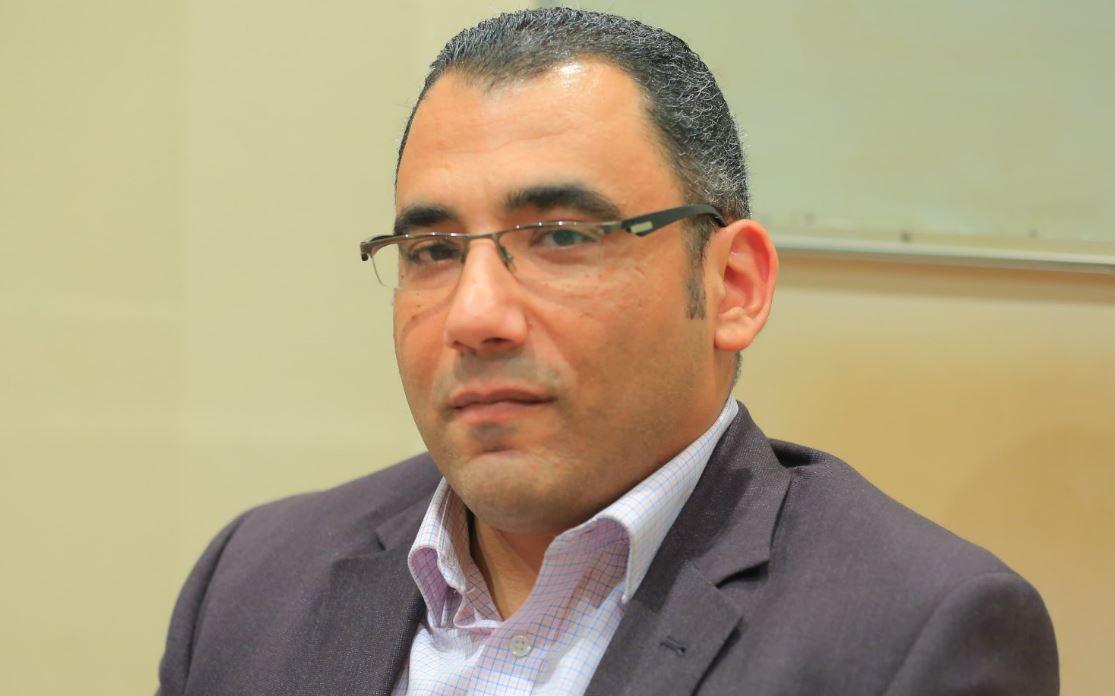 مصر جيش طلعله شعب| بقلم شنوده فيكتور