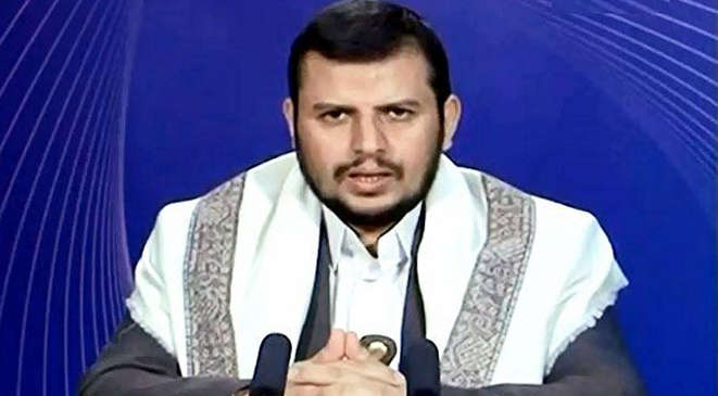 7 أحزاب يمنية تحمل الحوثيين مسؤولية الحرب ونتائجها