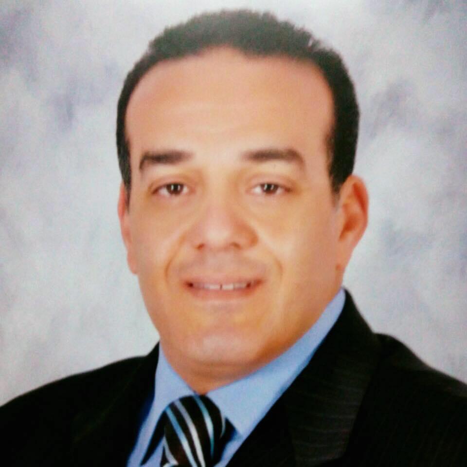 معرض الدفاع والتسلح المصرى طفرة مصرية جديدة لـ افاق بعيدة | بقلم وليد عبد الرحمن