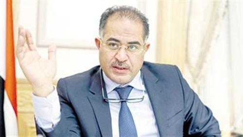 وكيل النواب يشيد بقرار السيسي الإنساني بالإفراج عن كل الغارمات في مصر