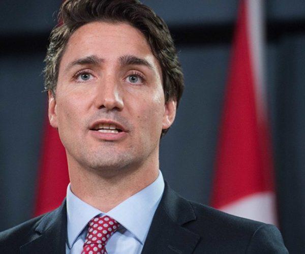 ترودو يفوز بدائرته الانتخابية في مونتريال والإحصائيات تؤكد حكومة أقلية
