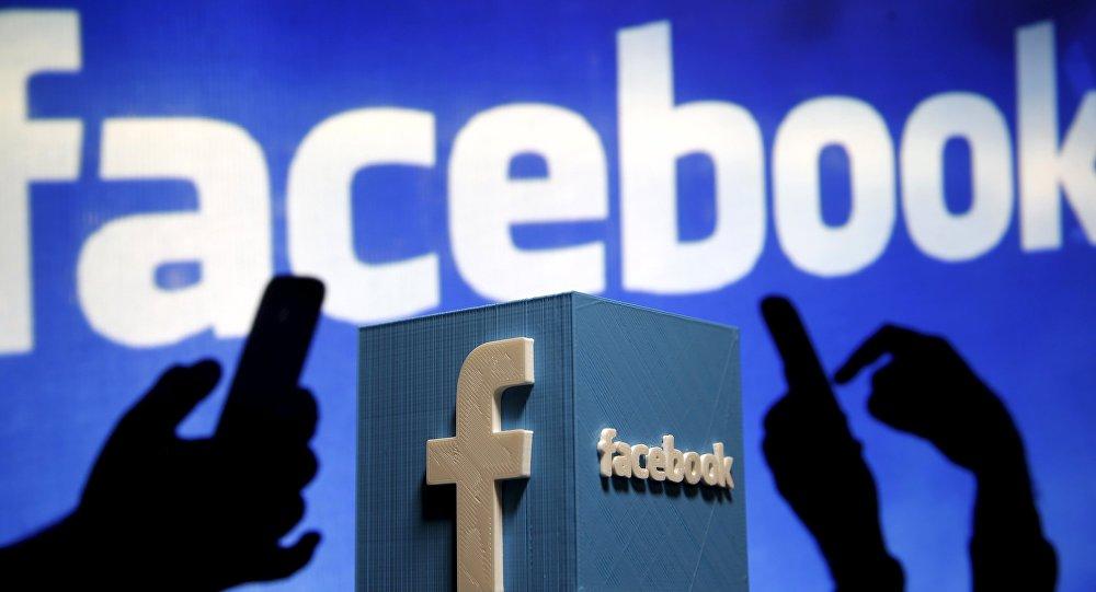 """""""فيسبوك"""" يحظر أحزابا وأفرادا من بريطانيا لـ""""نشرهم الكراهية"""""""