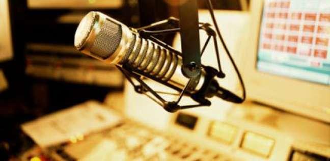 غدًا .. الإذاعة المصرية تحتفل بعيدها الـ 84