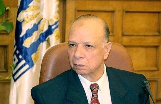محافظ القاهرة يعلن برنامج الاحتفال بالعيد القومى للعاصمة