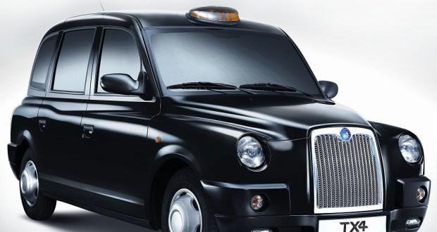 """ دايملر "" تستثمر 175 مليون دولار في "" تاكسي فاي """