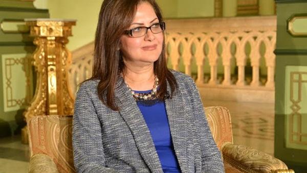 """""""التخطيط"""" و""""جامعة القاهرة"""" يتعاونان للحد من الفساد"""