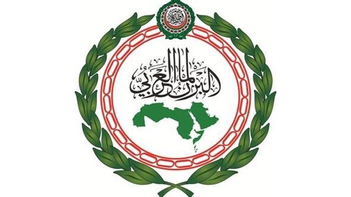 """البرلمان العربي يدعو لوضع خطة عربية للتصدي """"للتدخلات"""" الإيرانية"""