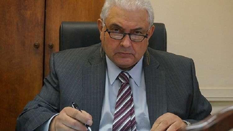 السفير الروسي في برلين يطلب الاعتذار لبلاده في قضية سكريبال