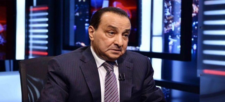 محمد الأمين ينفي حدوث تغييرات في هيكل ملكية CBC