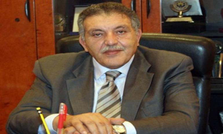 مصر تستضيف المؤتمر السنوي للسياحة ميدي تور يناير المقبل