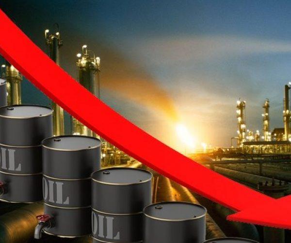 النفط ينخفض لأدنى مستوى في أكثر من أسبوعين