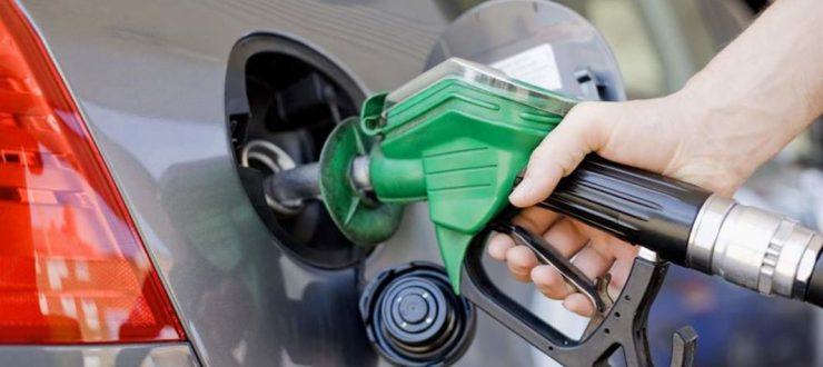 فيديو  «البترول» تكشف كيفية تنفيذ الآلية الجديدة لتسعير البنزين