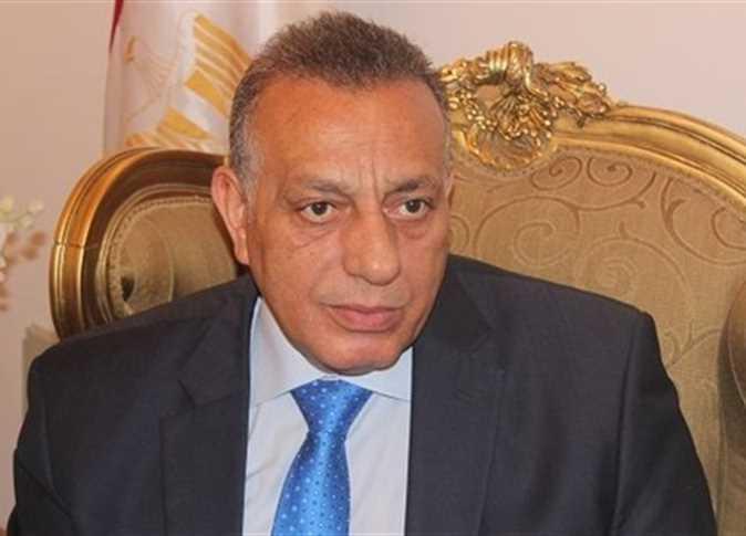 تعرف على أسعار التعريفات الجديدة لـ خطوط السيرفيس في محافظة الجيزة