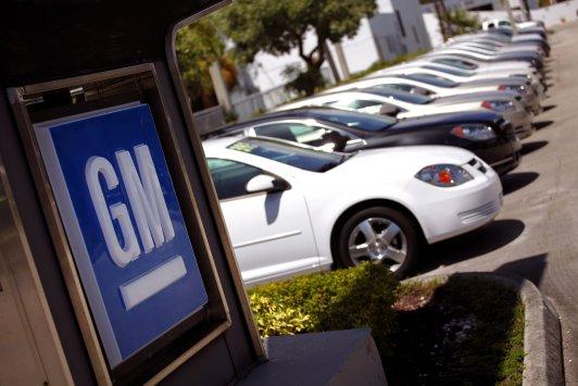 روسيا تدرس إضافة رسوم جديدة على واردات السيارات الأمريكية