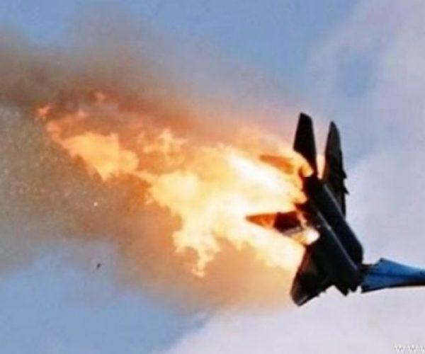 """المقاومة اليمنية تتمكن من إسقاط طائرة """"بدون طيار """" للحوثيين"""