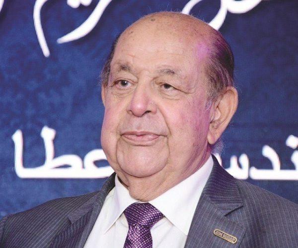 جمعية رجال الأعمال المصريين تؤسس مجلس أعمال مصرى تونسى