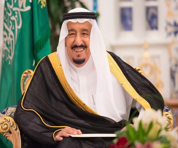 خادم الحرمين يوجه بصرف أكثر من 1.7 مليار ريال بمناسبة عيد الفطر