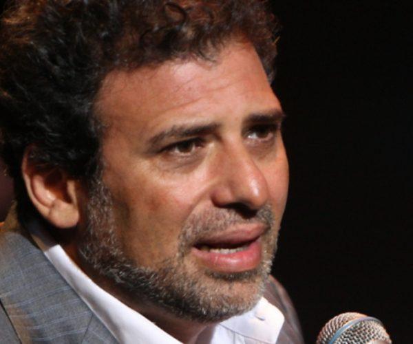 30 نوفمبر.. الحكم في دعوى إسقاط عضوية خالد يوسف من البرلمان