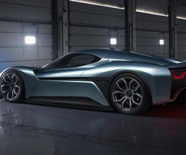 102 ألف سيارة مبيعات سيارات الطاقة الجديدة بالصين في مايو