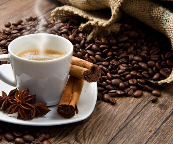 فوائد جديدة لـ مشروب القهوة