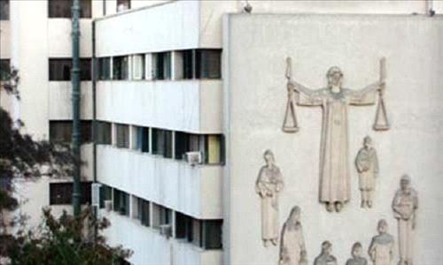 تأجيل محاكمة طارق النهري.. وآخرين بأحداث مجلس الوزراء لـ14 أغسطس