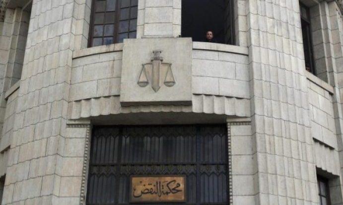 تأجيل طعن المتهمين بتنظيم أجناد مصر لجلسة 16 أبريل المقبل - بروباجندا