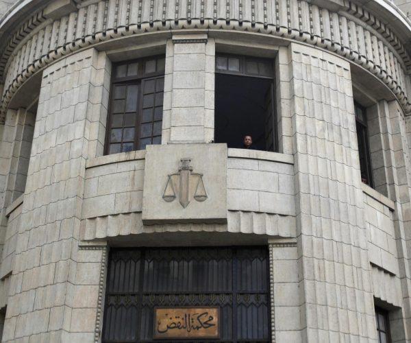 28 يناير.. أولى جلسات طعن المتهمين في أحداث «مسجد الفتح»