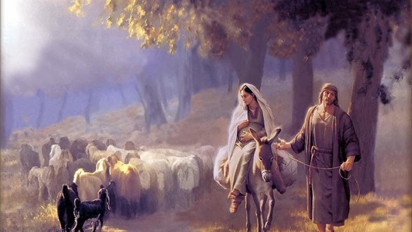 وزير الآثار : حريصون على تسجيل رحلة مسار العائلة المقدسة باليونسكو