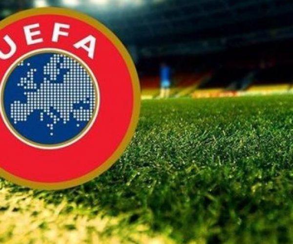 اليويفا يوقف رئيس نادي روما في دوري أبطال أوروبا لمدة ثلاثة أشهر