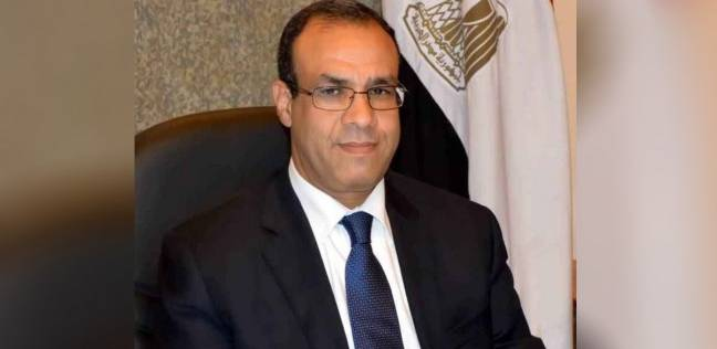 سفير مصر ببرلين: ألمانيا تقدر دور مصر في المنطقة