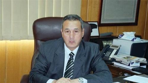 """رئيس بنك مصر ضيف """"نجوم الإدارة"""" علي المحور .. اليوم"""