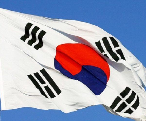 كوريا الجنوبية تسحب دبلوماسييها من ليبيا بسبب الأوضاع الأمنية
