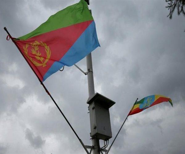 إثيوبيا تعين سفيرا لها في اريتريا بعد 20 عاما من القطيعة