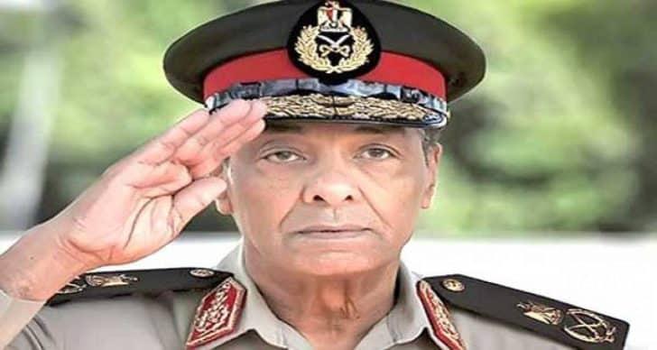 """مجلس النواب يوجه التحية لـ طنطاوى ويؤكد على انه """" عظيم من عظماء مصر"""""""