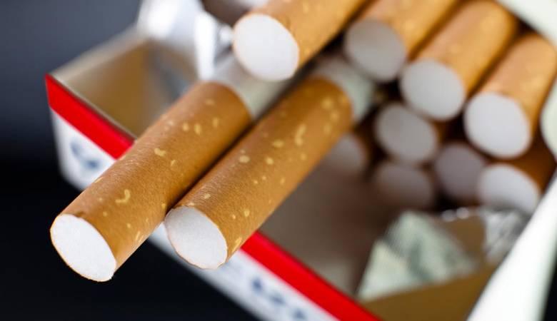 لصالح التأمين الصحي الشامل.. ارتفاع اسعار السجائر ٢٥ قرشا يوليو المقبل