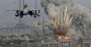 العدوان الإسرائيلي على غزة محاولة لتمرير المشاريع التصفوية