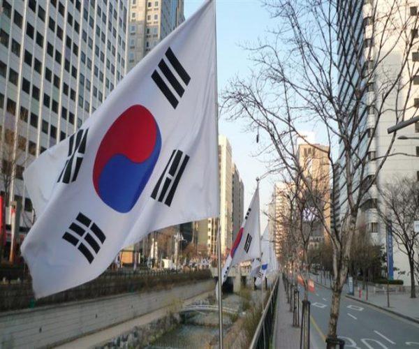 كوريا الجنوبية تسجل الحالة الـ12 المصابة بفيروس كورونا