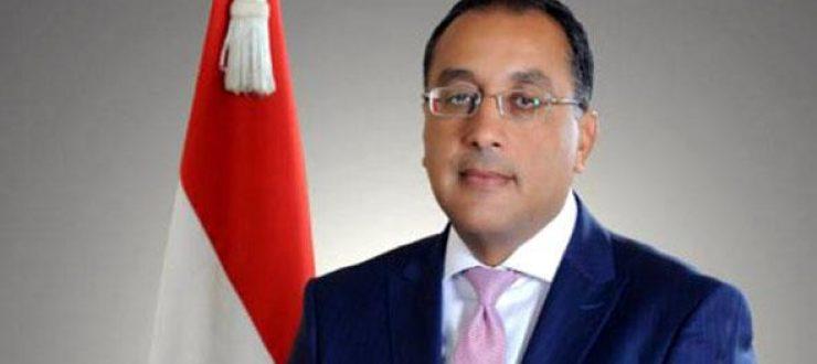 رئيس الوزراء يتفقد مشروعات العاصمة الإدارية الجديدة